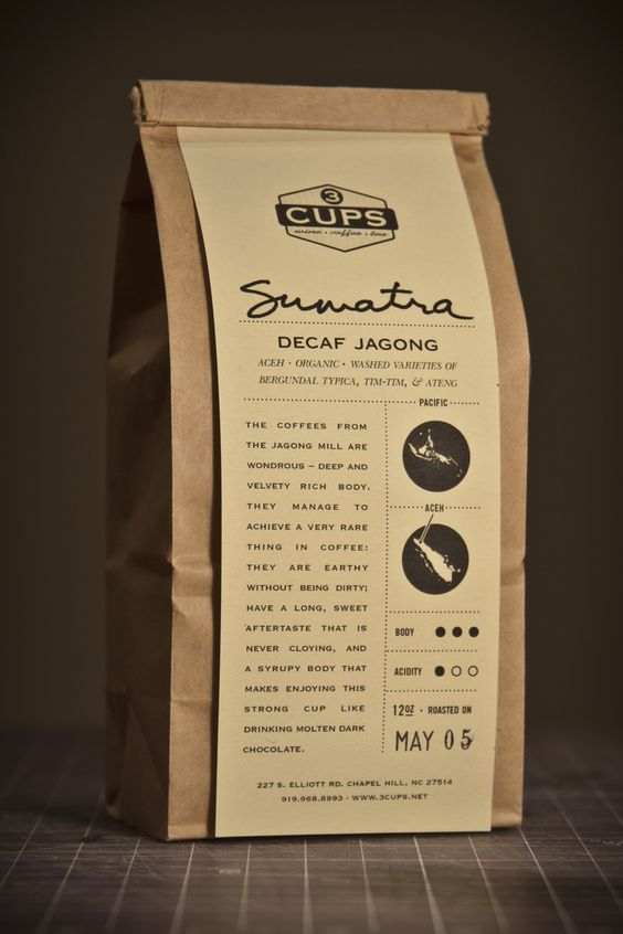 coffee.jpg (564×846)