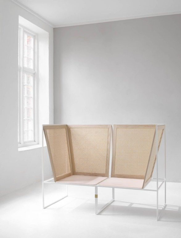 1000+ images about chairs on pinterest | lounge chairs, furniture, Möbel