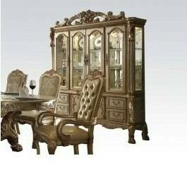 47 Best China Hutch Images On Pinterest  Antique Furniture Entrancing Antique Dining Room Hutch Design Decoration