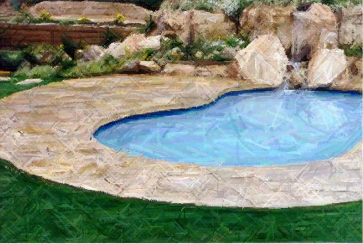 15 best koi fish pond images on pinterest koi ponds for Koi pond basics