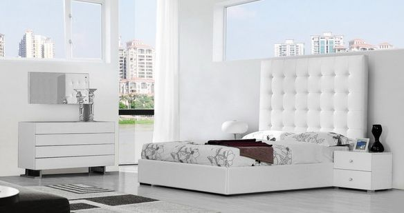 Bedroom Design Ideas Contemporary White Bedrooms Home Reviews White Bedroom Set Furniture White Bedroom Furniture White Bedroom Furniture For Adults