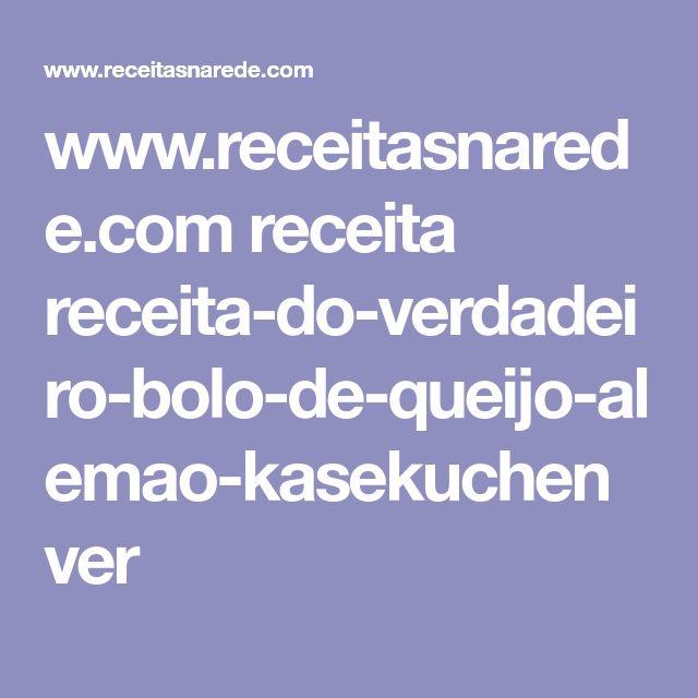 www.receitasnarede.com receita receita-do-verdadeiro-bolo-de-queijo-alemao-kasekuchen ver