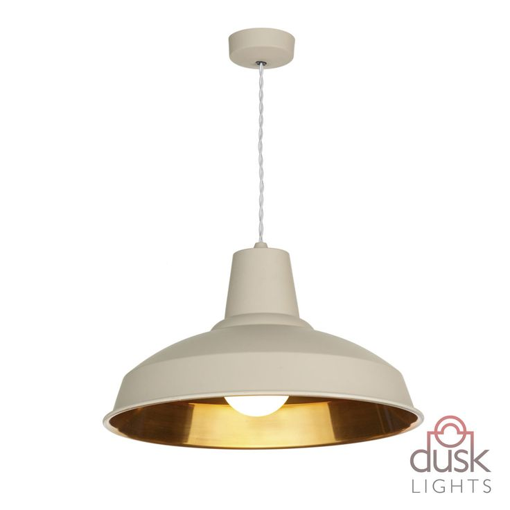 Shop affordable modern lighting for every room in the home free uk delivery over at dusk lighting