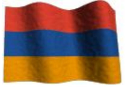 At #LA Translation #Armenian Interpreters and Translators works very hard to ensure that the translation fits your brief guarantying a consistent global solution. http://www.latranslation.com/languages/armenian/