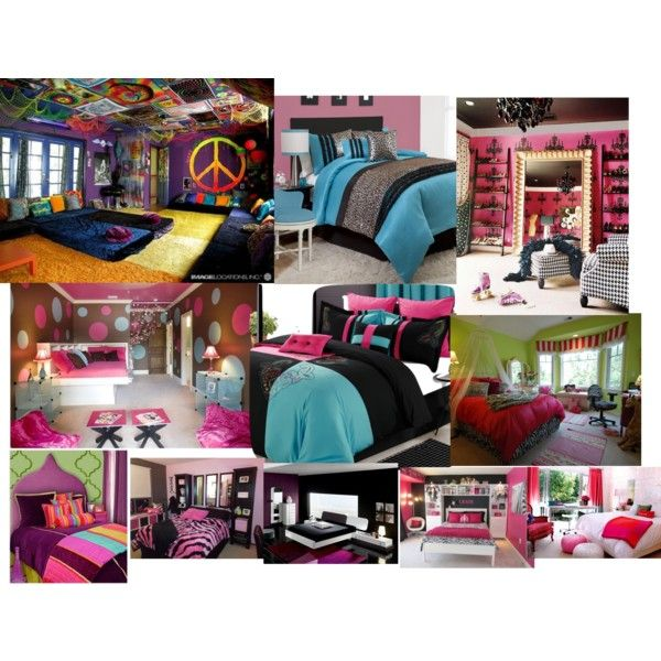 Hipster Girl Bedrooms: Best 25+ Hipster Teen Bedroom Ideas On Pinterest