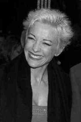 Nana Visitor quotes quotations and aphorisms from OpenQuotes #quotes #quotations #aphorisms #openquotes #citation