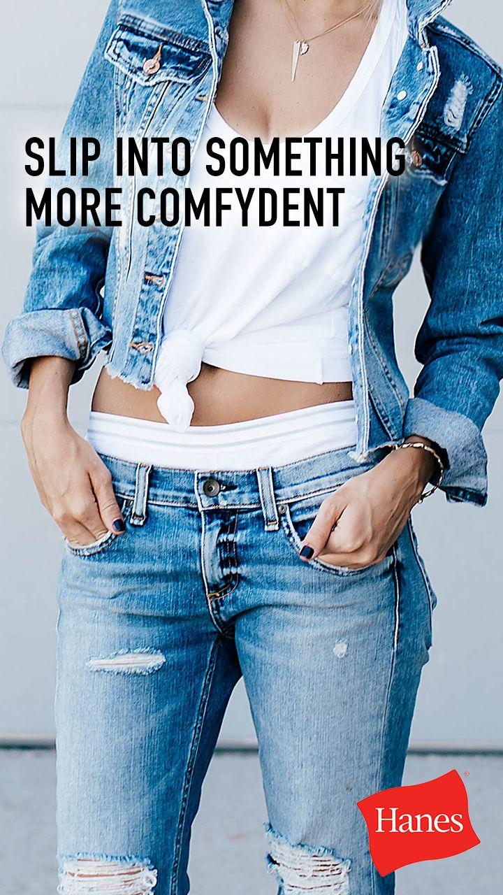 ba3843070ea Cool Comfort™ Women s Cotton Boy Brief Panties 8-Pack (Includes 2 Free  Bonus Boy Briefs)