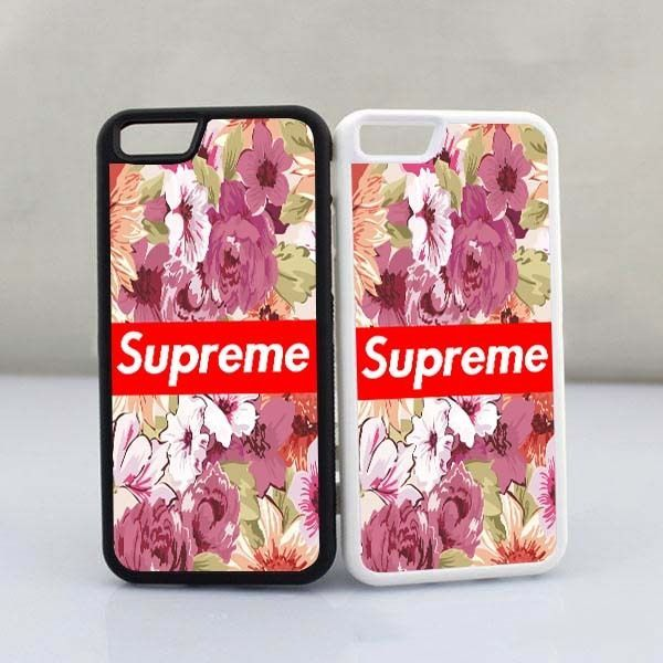 Luxury Supreme Stripe Rose Floral Print On Hard Cover Case For iPhone 7/7 Plus #UnbrandedGeneric #iPhone #Hard #Case #Cover #iPhone_Case #accessories #Cover_Case #Apple #Mobile #Phone #Protector #Gadget #Android #eBay #Amazon #Fashion #Trend #New #Best #Best_Selling #Rare #Cheap #Limited #Edition #Trending #Pattern #Custom_Design #Custom #Design #Print_On #Print #iPhone4 #iPhone5 #iPhone6 #iPhone7 #iPhone6s #iPhone7plus #iPhone6plus #Samsung #Galaxy #iPhone6+ #iPhone7+ #SamsungS7…