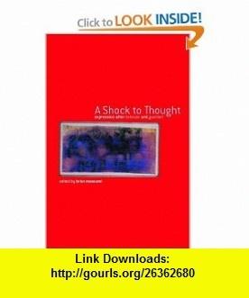 ebook Struktur