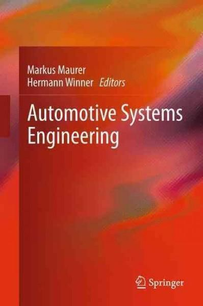 """quality standards in automotive industry essay Quality standards in automotive industry essay quality standards in automotive industry submitted by: priyam quality standards in automotive industry quality professionals use the term """"standards"""" to mean many things, such as metrics, specifications, gages, statements, categories, segments, groupings or behaviors."""