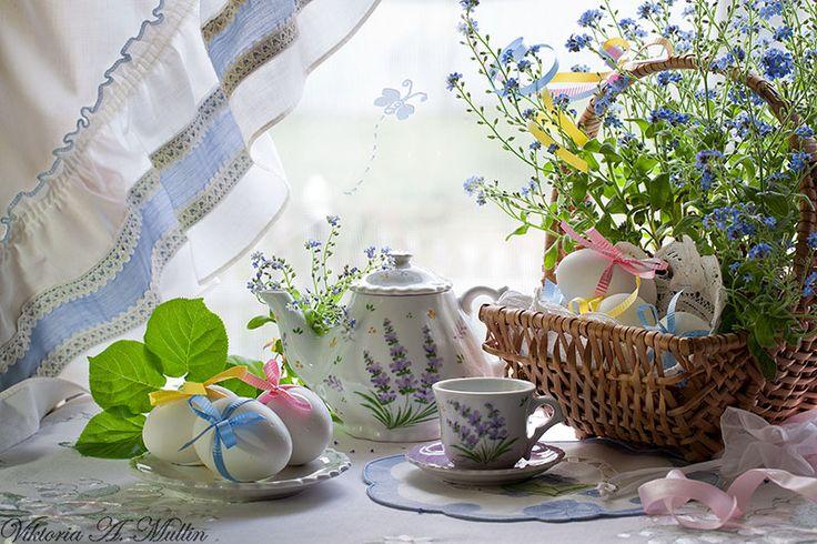 Easter Glory_3978.jpg