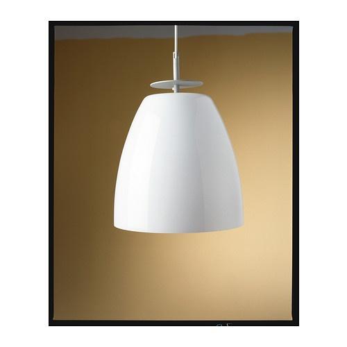 IKEA PS Pendant lamp - IKEA