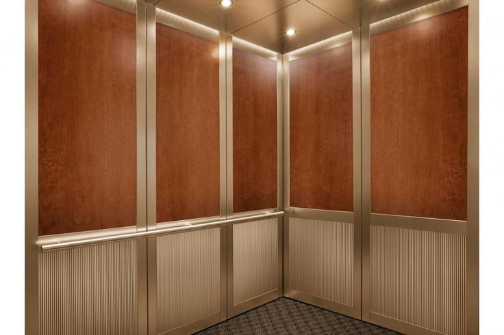 17 best images about home interior ideas on pinterest for Elevator flooring options