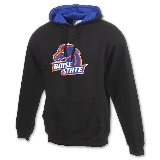 Love Boise State | Hoodies | Pinterest