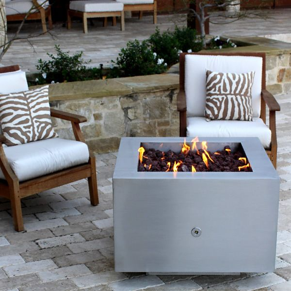 17 Best Images About Deck On Pinterest Fire Pits