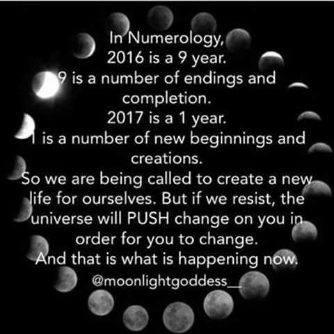 Happy New Year 2017 LiberatingDivineConsciousness.com
