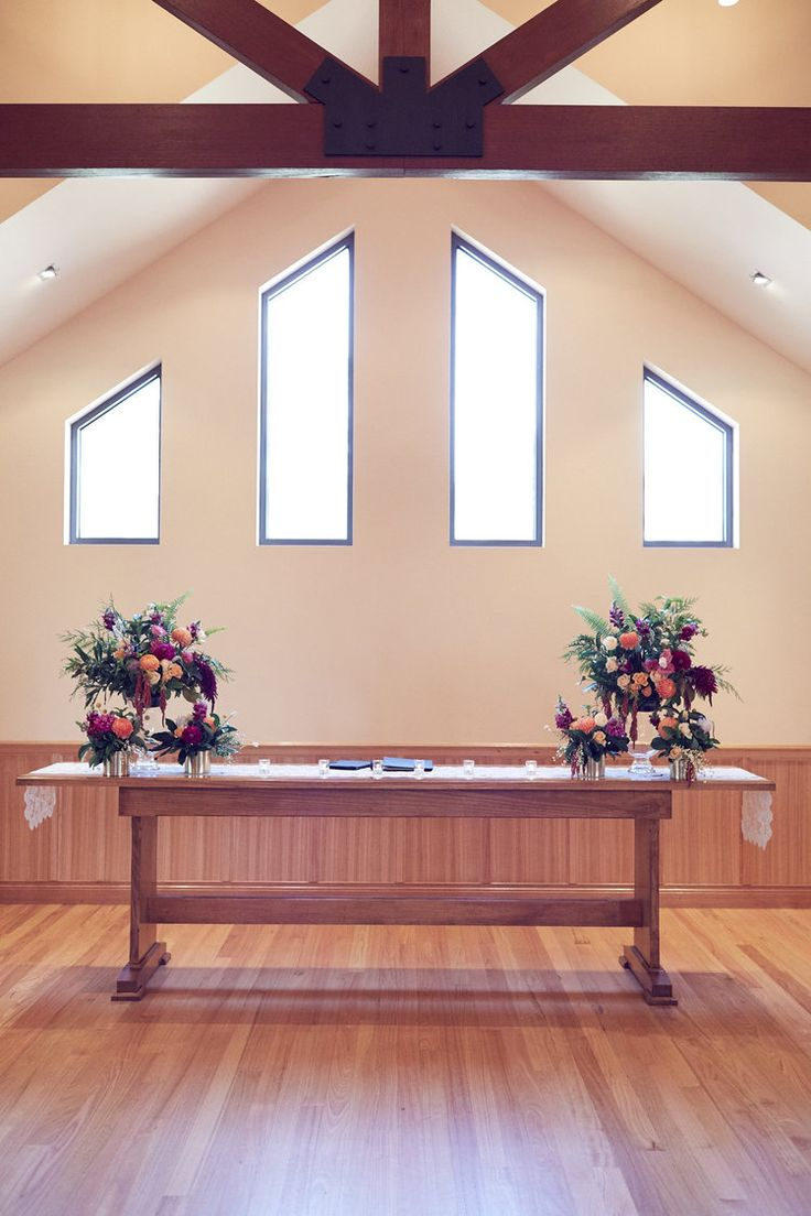 Yarra Valley Wedding   Lost in Love Photography  Oollie floral   #vueonhalcyon #chapel  #chapelwedding #wedding #yarravalley