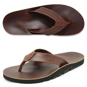 8f0ce40e30a12 sale nike leather sandals for men c3754 cdf2f