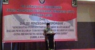 Prof. Nasaruddin Umar: Memaksa Orang Lain Untuk Beriman Berarti Mengambil Kewenangan Tuhan dan Nabi
