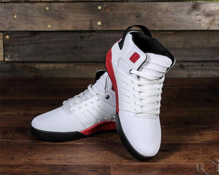 Kid Size Jordan Shoes