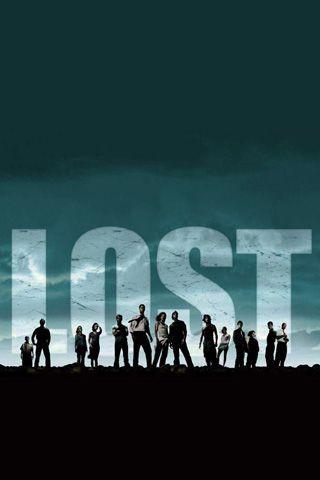 Lost / Perdidos