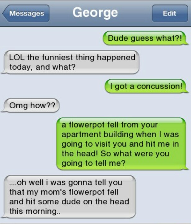 Best Funny Text Messages Images On Pinterest Funny Pics Haha - The 25 funniest text autocorrects you will see today
