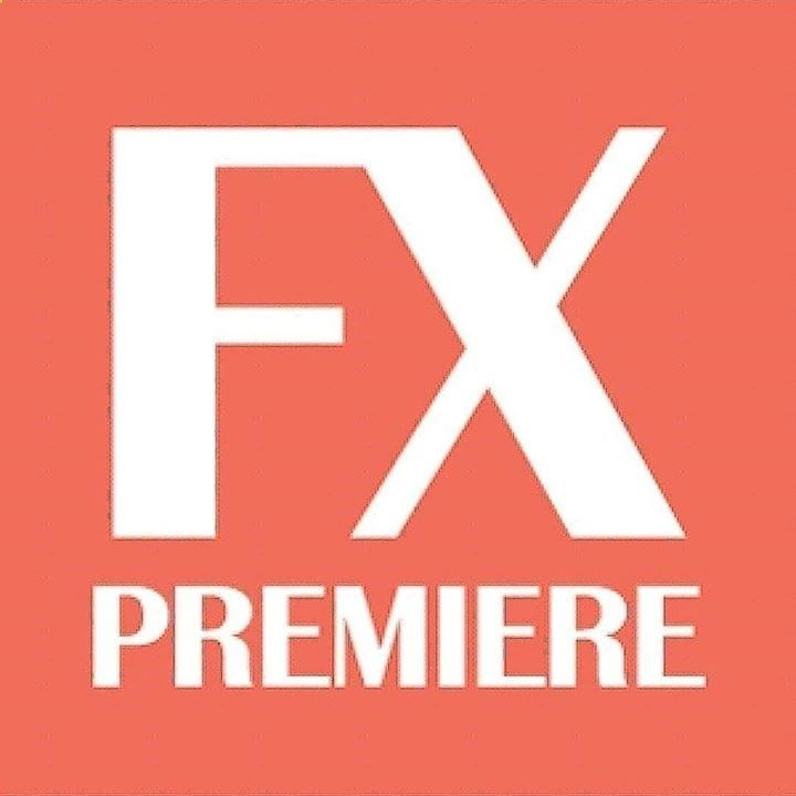 Https://www.fxpremiere.com Subscribe for daily forex signals including oil and gold. Gas signals coming soon #forex #fx #forexclass #forexstrategies #fxsignals #liveforexsignals #forexclass #forexsignalssms #forexstrategies #forex signals #forextrading Https://www.fxpremiere.com Forex Signals App Download the FxPremiere Forex Signals App and receive live and daily Forex signals directly to your mobile device. FxPremiere APP offers the following FREE LIVE ECONOMIC CALENDER FX LEARNING G...