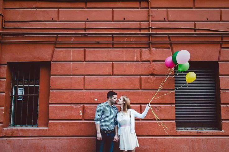 #couple#love#colour