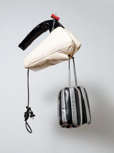62 best claes oldenburg images on pinterest claes oldenburg art sculptures and high school art. Black Bedroom Furniture Sets. Home Design Ideas