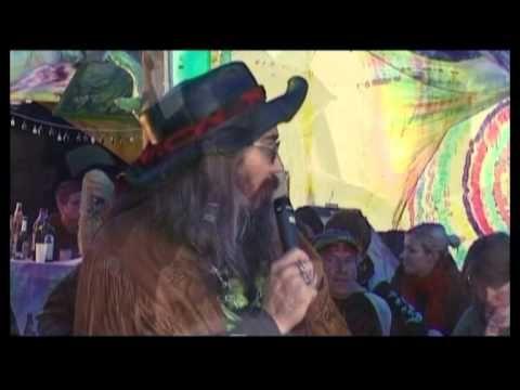 Dr. Christian Rätsch - 100 Jahre Albert Hofmann - YouTube