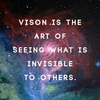 Wise words from Jonathon Swift. Artwork: 'Galactic Bloom' by Bryn McIntyre: http://www.bluethumb.com.au/brynmcintyre/Artwork/Galactic-Bloom-2014  #art #universe #space #stars #quote #wisdom