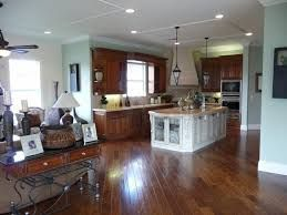 You can visit the workplace of the organizations and solicit to see a portfolio from their work done. In the event that the organization is sufficient, it will be glad to issue you no less than two three references of the past clients. http://www.primoremodeling.com
