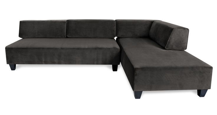17 Best Ideas About Sleeper Sectional On Pinterest Sectional Sofa With Sleeper Small