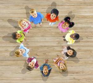 Classroom Icebreaker Activities for Students