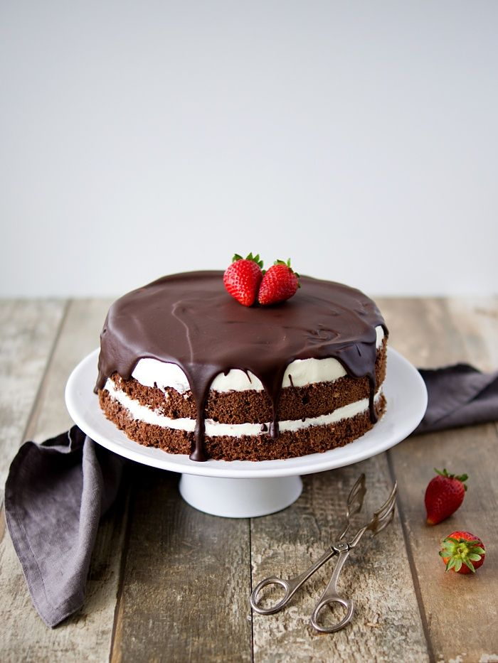 Pradobroty:+Míša+dort
