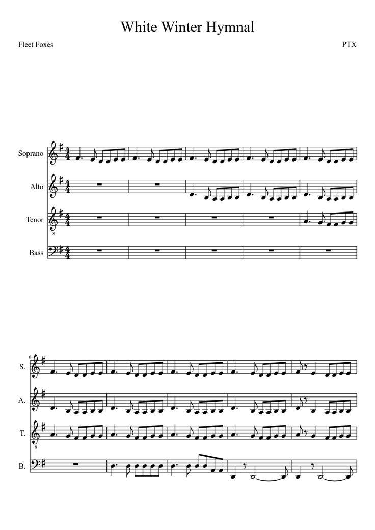 12 best Sheet Music images on Pinterest Pentatonix, Sheet music - sample talent show score sheet