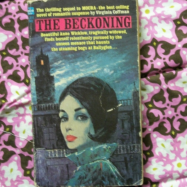 Old School Book Cover : Best images about old school book covers on pinterest