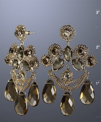 1021 best Kendra Scott Collection - New and Old images on ...