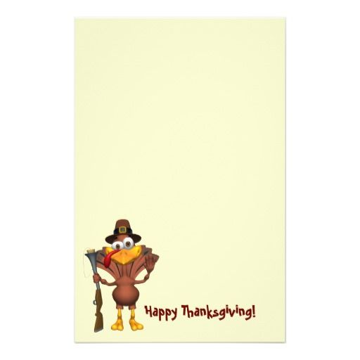 101 best Thanksgiving Stationery images on Pinterest ...