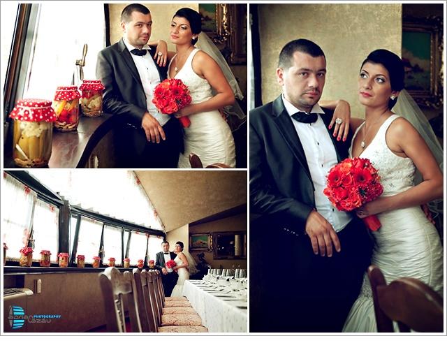 fotografii de nunta www.adrianlazau.ro