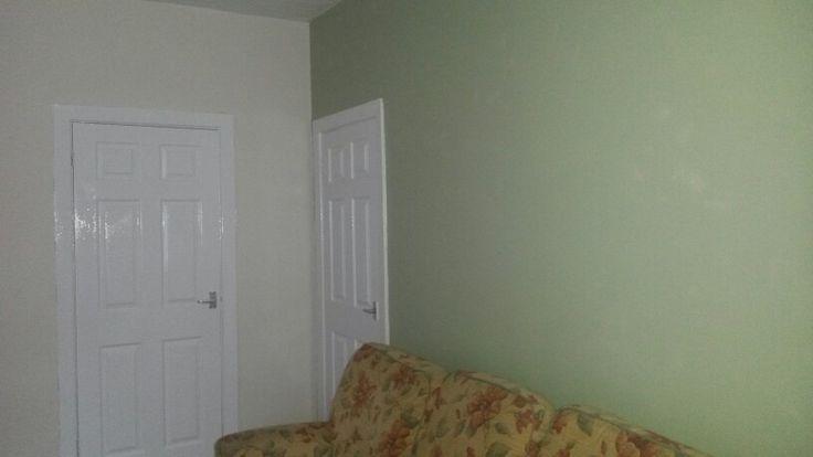 Dulux Zestaw Bedroom In A Box: 32 Best Images About Paints On Pinterest