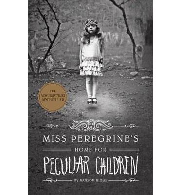 A horrific family tragedy sets sixteen-year-old Jacob journeying to a remote island off the coast of Wales, where he discovers the crumbling ruins of Miss Peregrine's Home for Peculiar Children. As Jacob explores its abandoned bedrooms and hallways, it becomes clear that the children who once lived here were more than just peculiar.