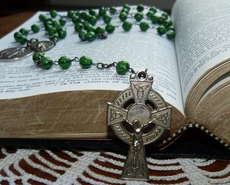 Read a Catholic Bible online: high school, study group, or reference source. Super handy!