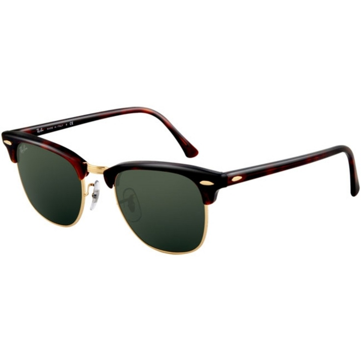 buy ray ban glasses frames online  organises online sales of exclusive designer fashion brands. designer clothes, designer handbags, designer t shirts at low prices.