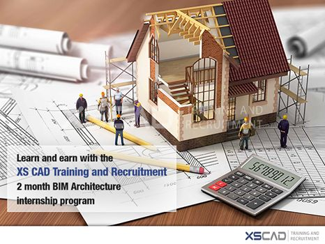 AutoCAD Training Courses In Mumbai From XS CAD And Recruitment Centre Are Autodesk Accredited We Offer