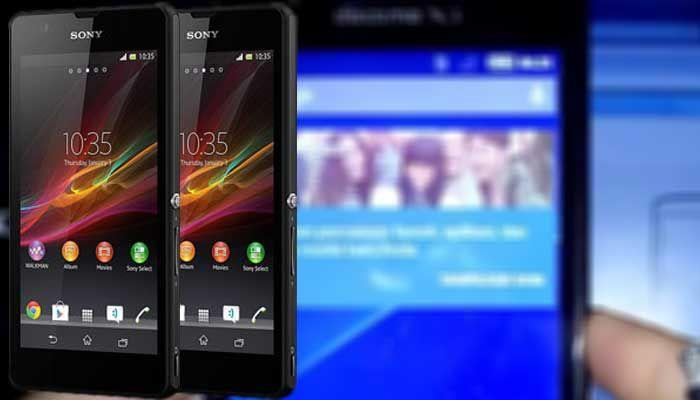 Cara Flash Sony Xperia ZR via Flashtool - Flash ini memiliki banyak manfaatnya yang diantaranya mengatasi masalah bootloop, sering restar, terkena virus dan masih banyak lagi yang lainnya.