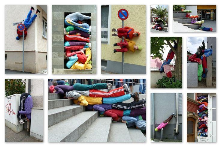 Résultats Google Recherche d'images correspondant à http://placemanagementandbranding.files.wordpress.com/2012/09/bodies-in-urban-spaces-a24...
