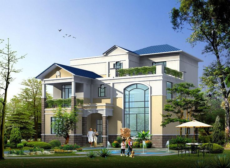 Architecture, Prefab Modular Homes Prices Exclusive Modular Home With Large  Yard Swimming Pool White Wall