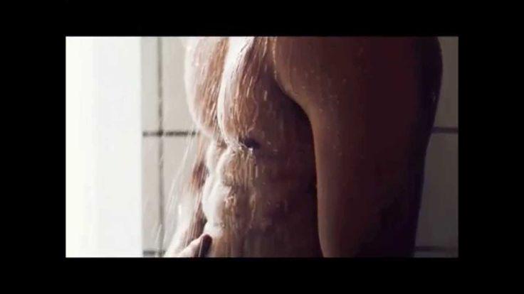 Medicina Estetica-Depilazione definitiva,luce pulsata-uomo,donna corpo-E...