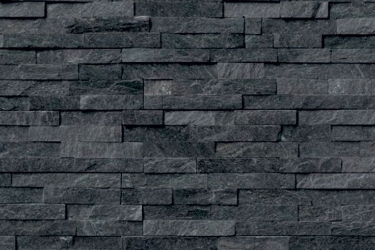 10 best Outside wall images on Pinterest | Stone cladding ...